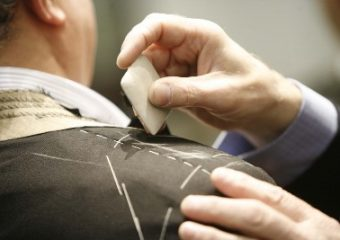Custom_Tailor_Made_Clothes__Custom_Tailor_Made_Suits___Shirt