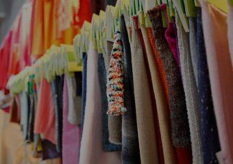 kledingreparatie-slide