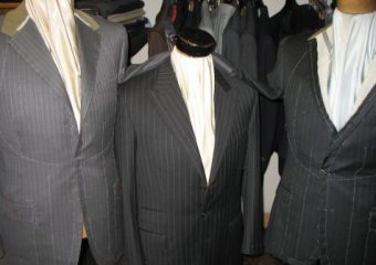men-of-the-cloth011-570x335